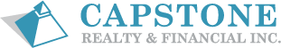 Capstone Realty and Financial, Inc.